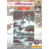 Águas (Claudius Portugal)